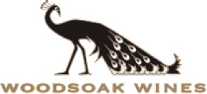 Woodsoak Wines